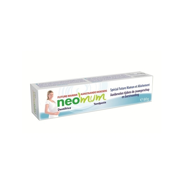 dentifrice-neo-mum