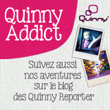 quinny-reporter