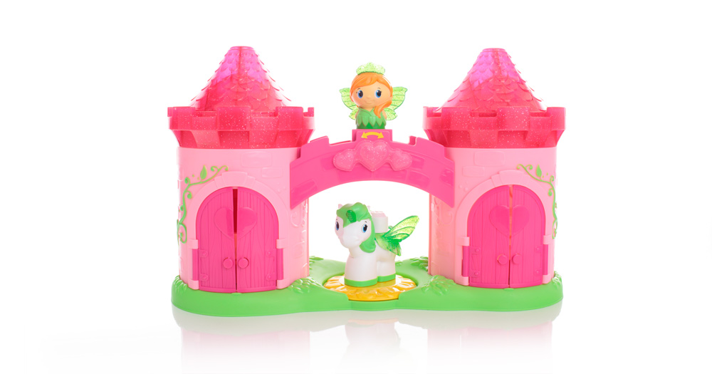 megabloks-3-story-enchanted-castle-80412-2651
