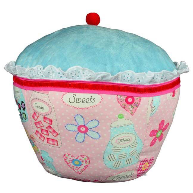 dsm05b_coussin_muffin_candy_bleu_1