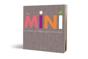 livre-les-minis-288x194
