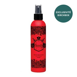 beauty-protector-protect-and-detangle-exclu-300x300
