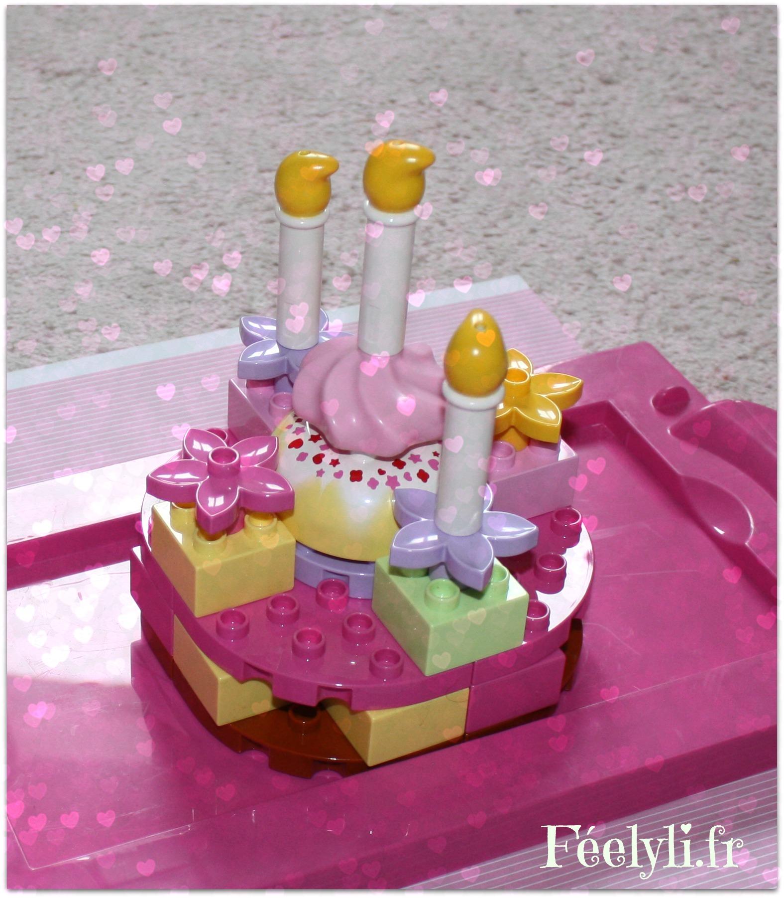 gâteaux duplo2