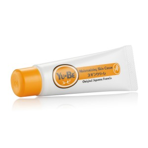yube-cream-tube1-300x300