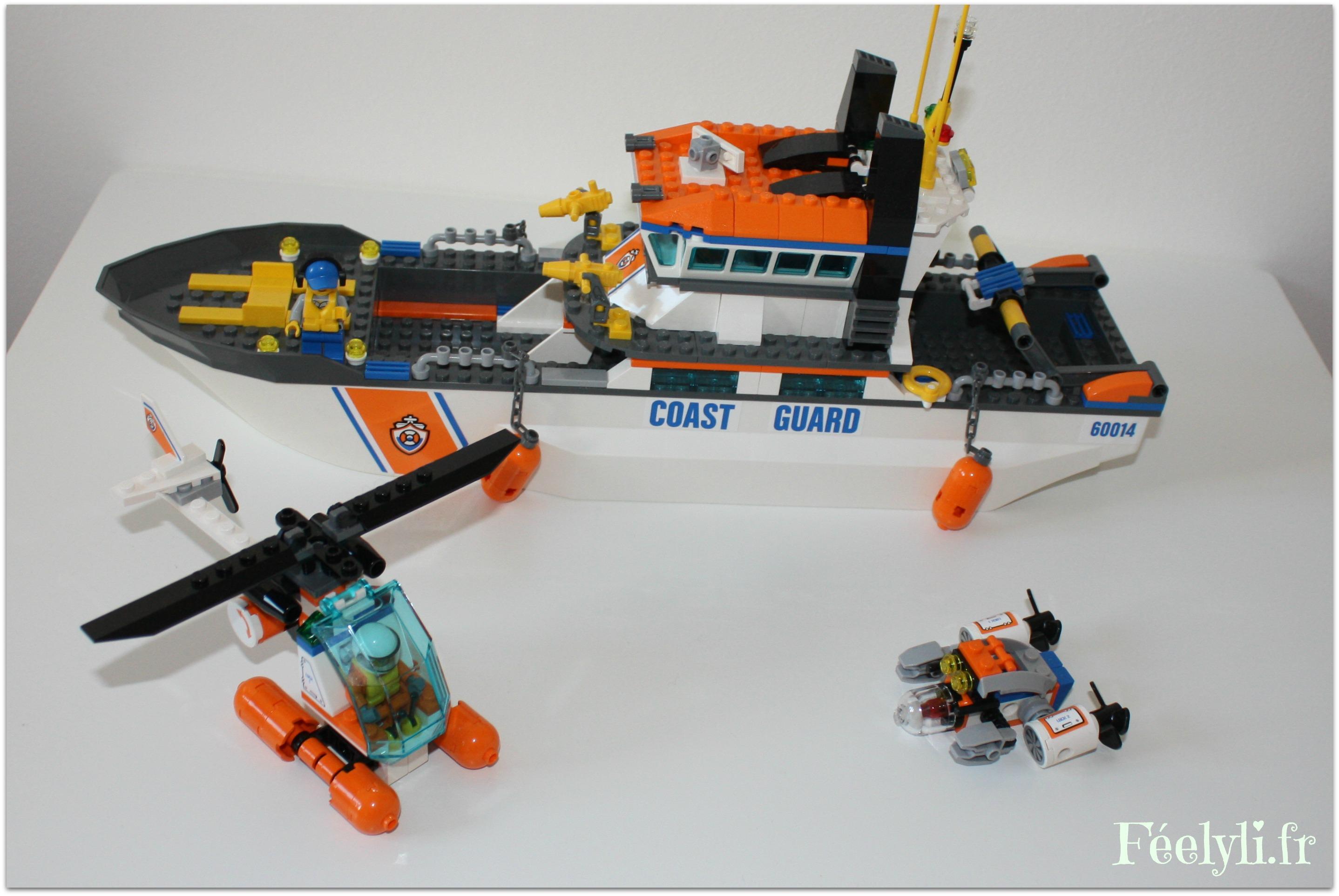 garde cotes lego2