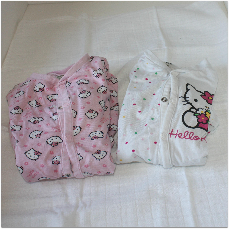 Pyjamas H & M