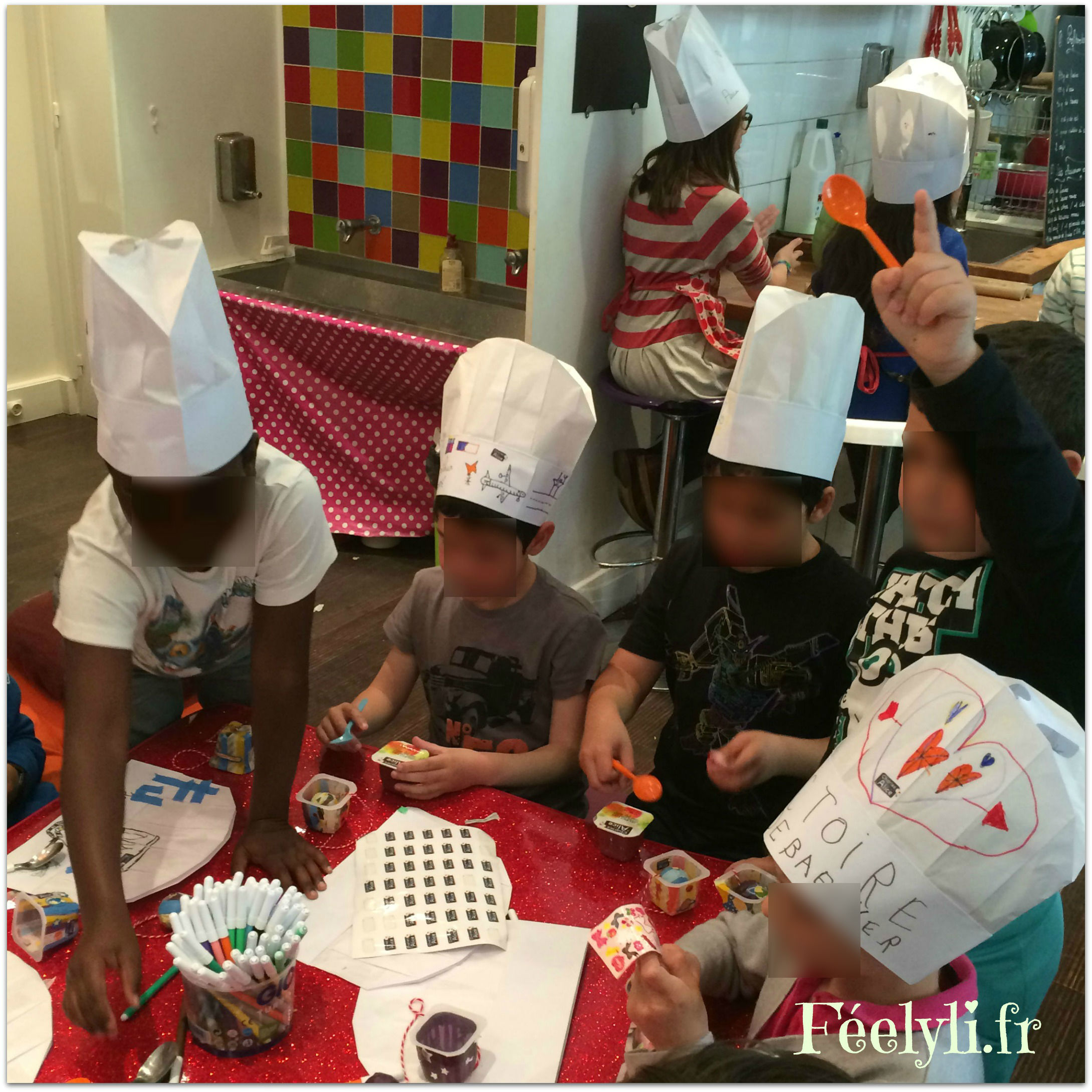 cake l'atelier 3