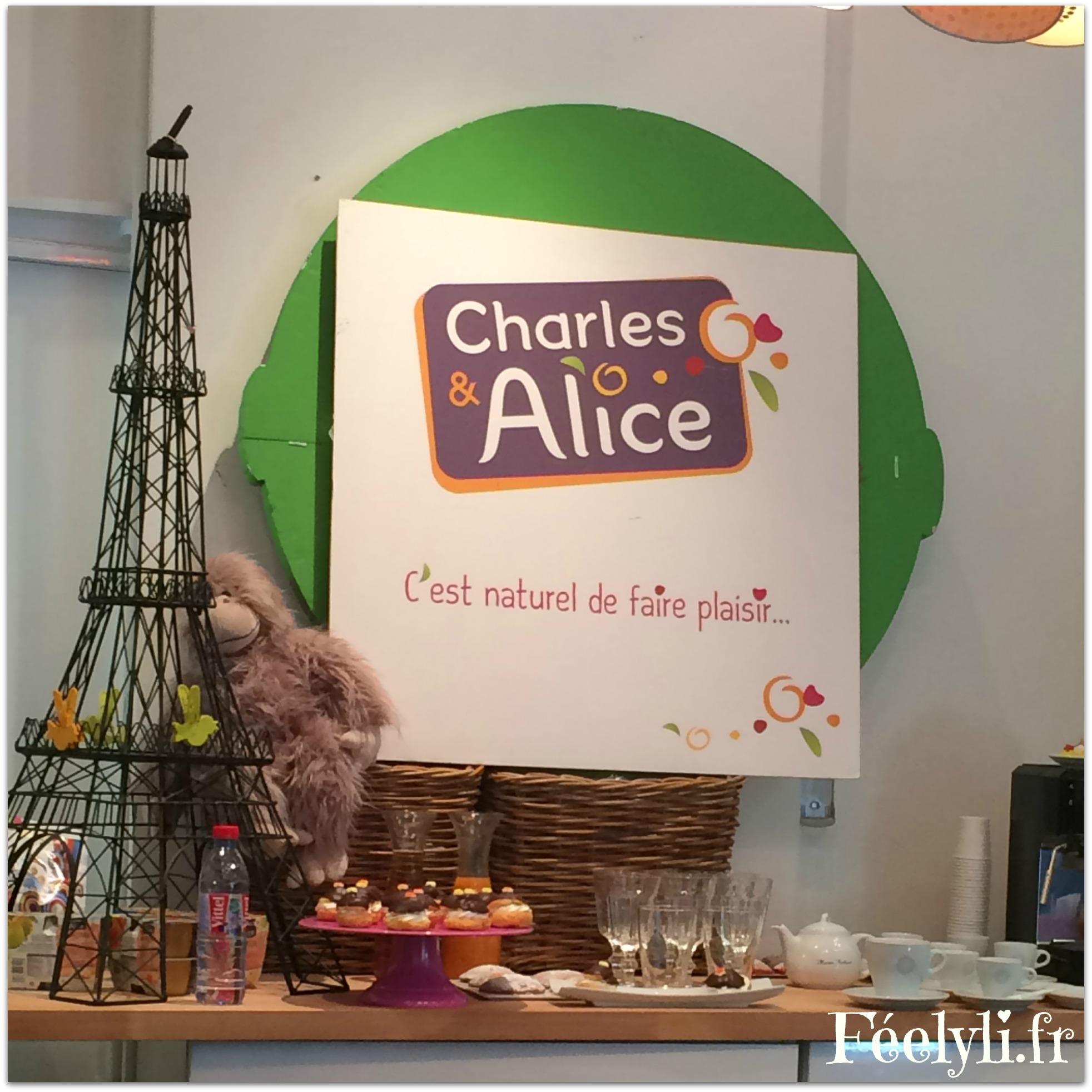 cake l'atelier avec charles et alice