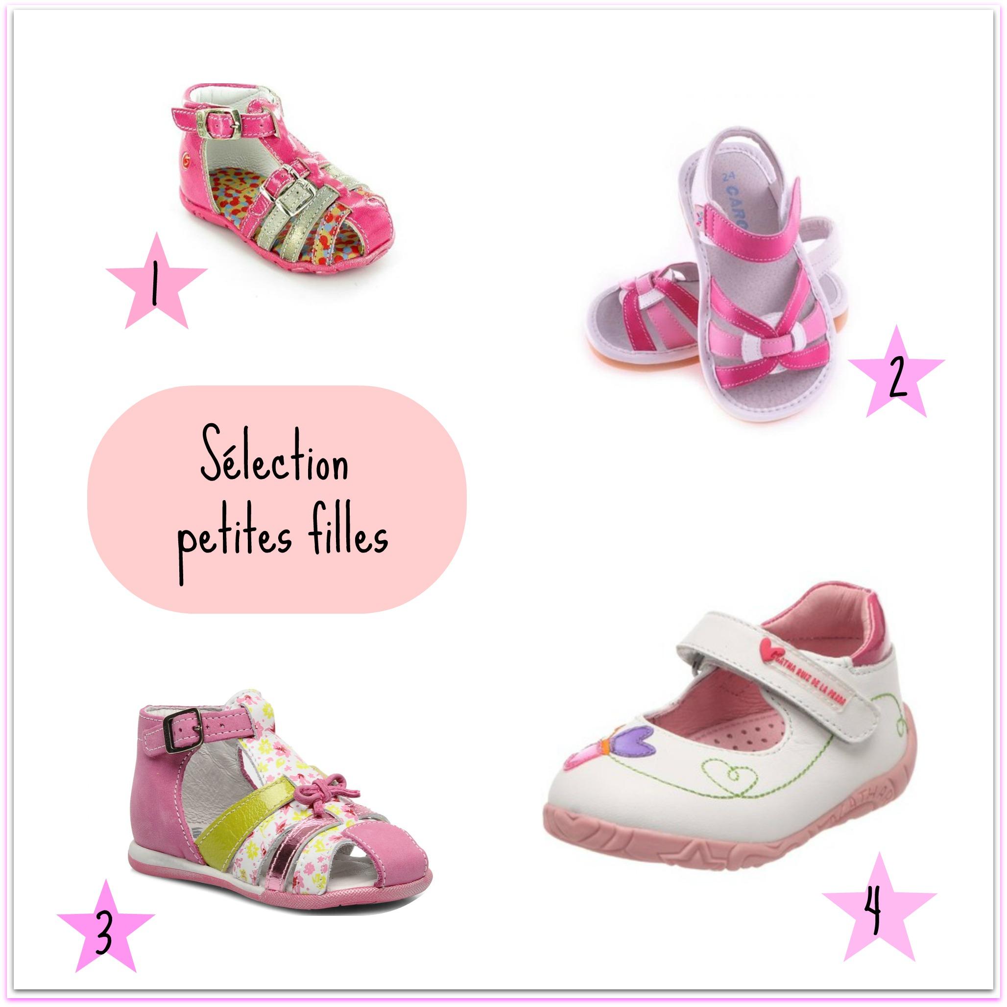 chaussures t enfants f elyli. Black Bedroom Furniture Sets. Home Design Ideas