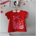 Tee-shirt Catimini - 24 mois