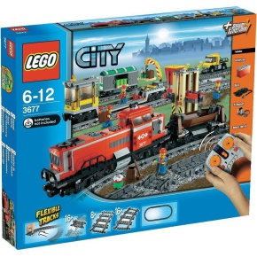lego-city-train-de-p_13916191vb