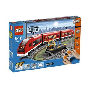 lego-le-train-de-passagers