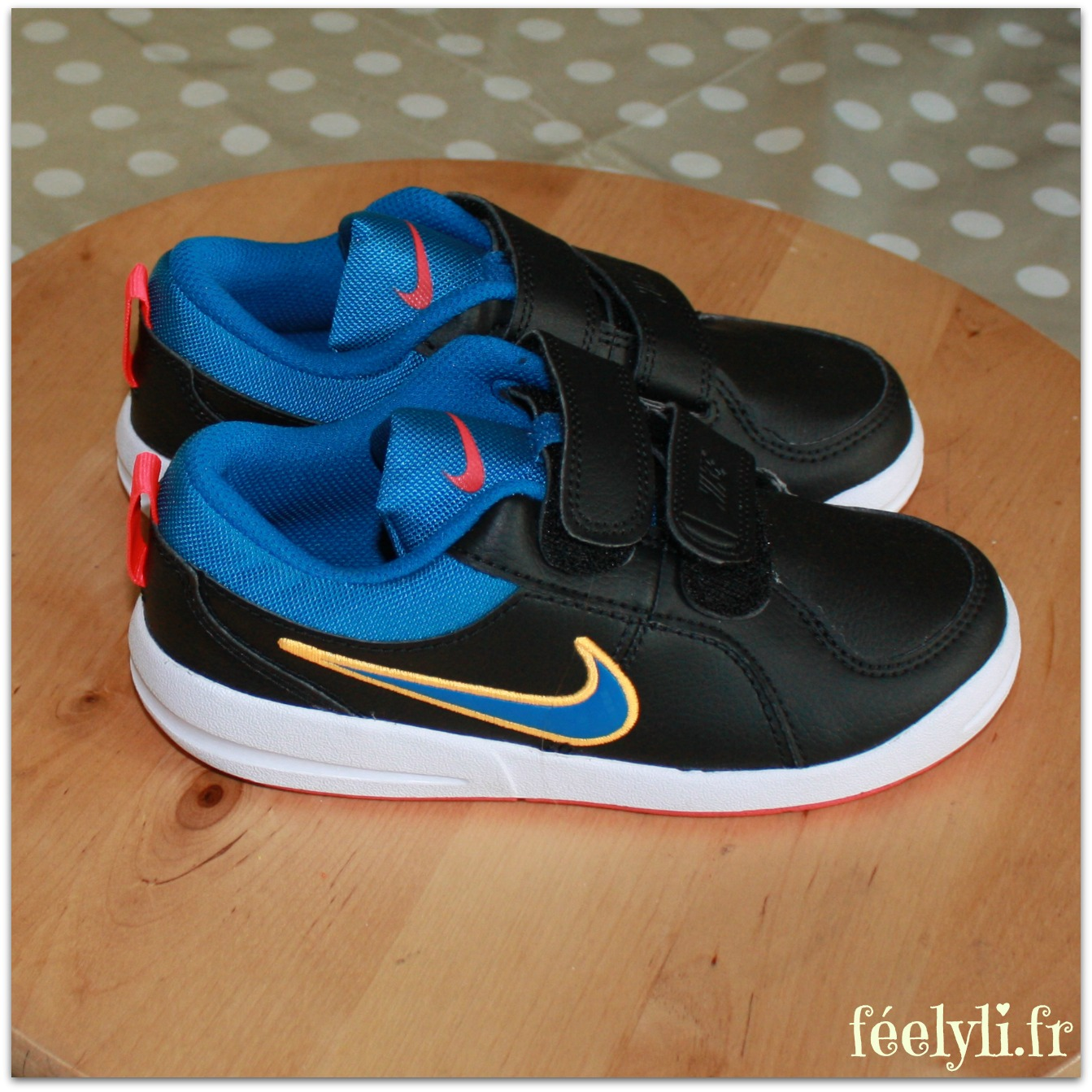baskets nike decathlon