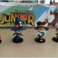 figurines krosmaster junior