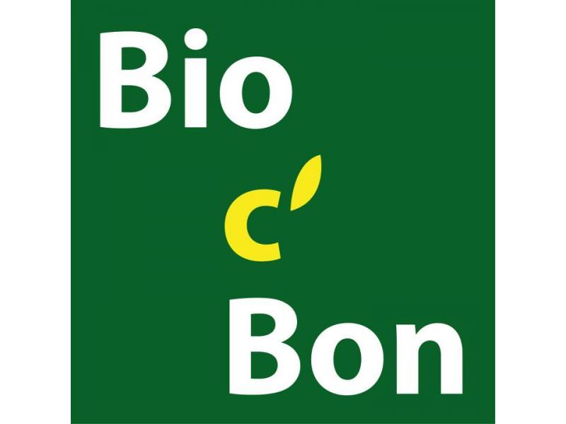 bio-c-bon-supermarche-bio-magasin-biologique-paris_fs