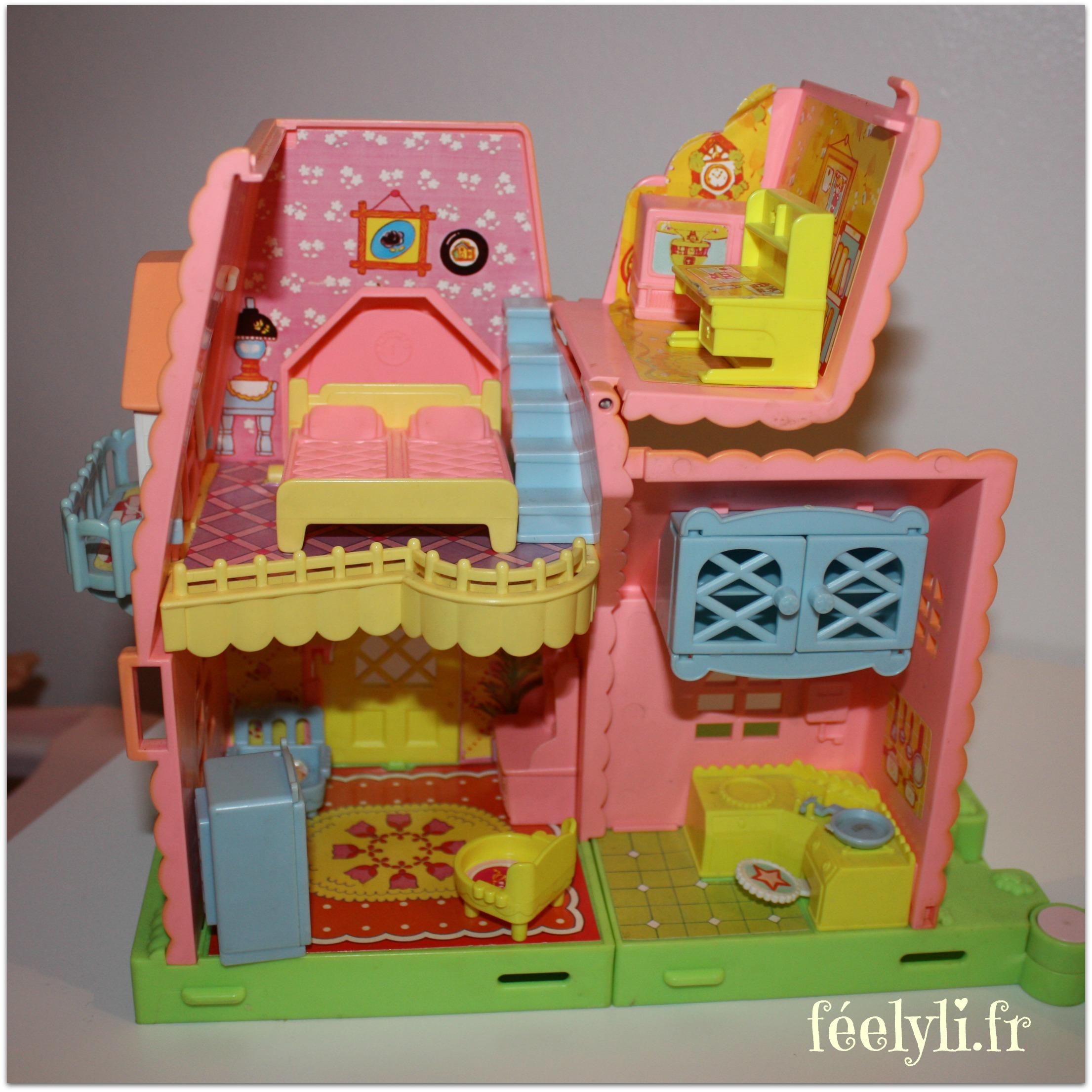 maison de lucie 3