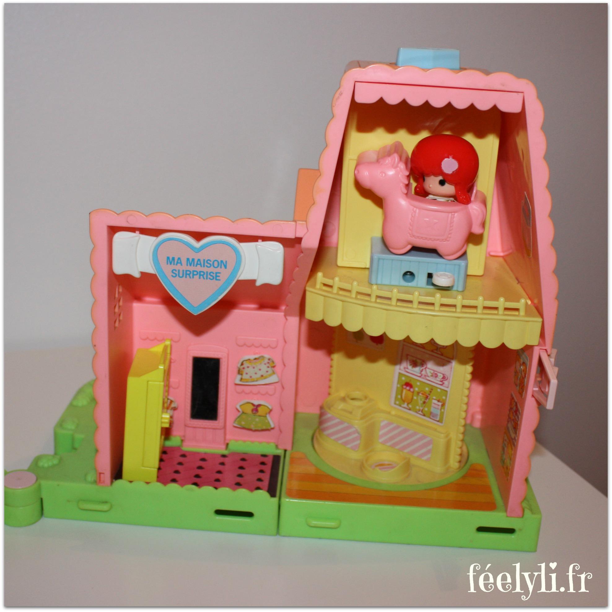 maison de lucie 4
