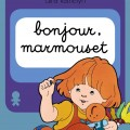 bojour marmouset