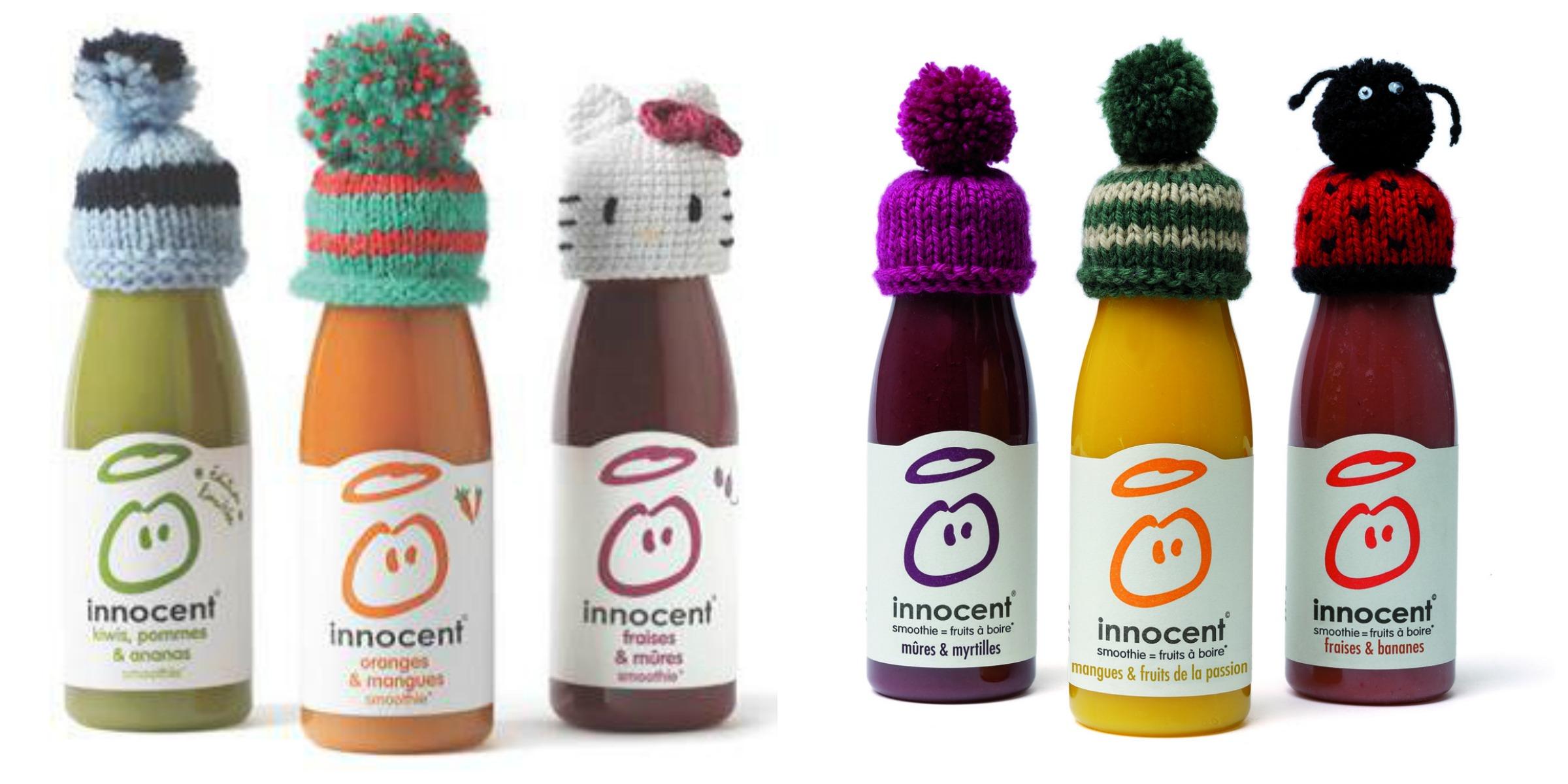bonnets innocent2