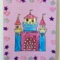 château de princesse b