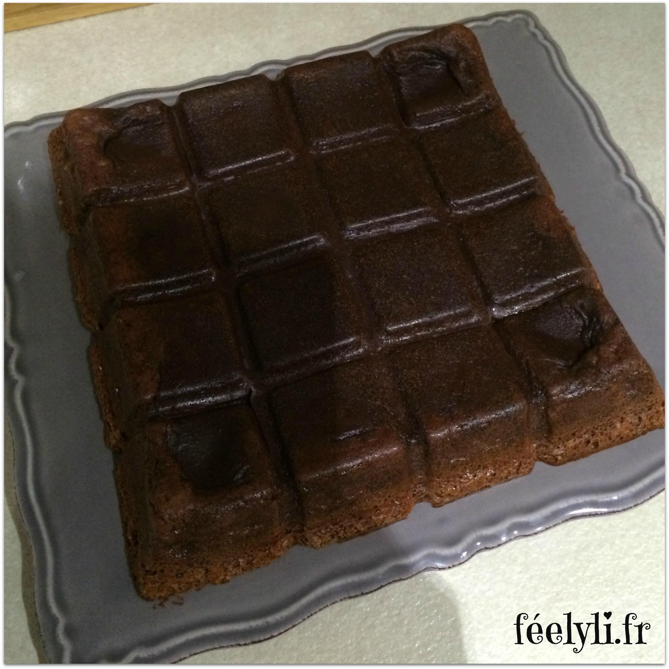 gâteau magique chocolat3