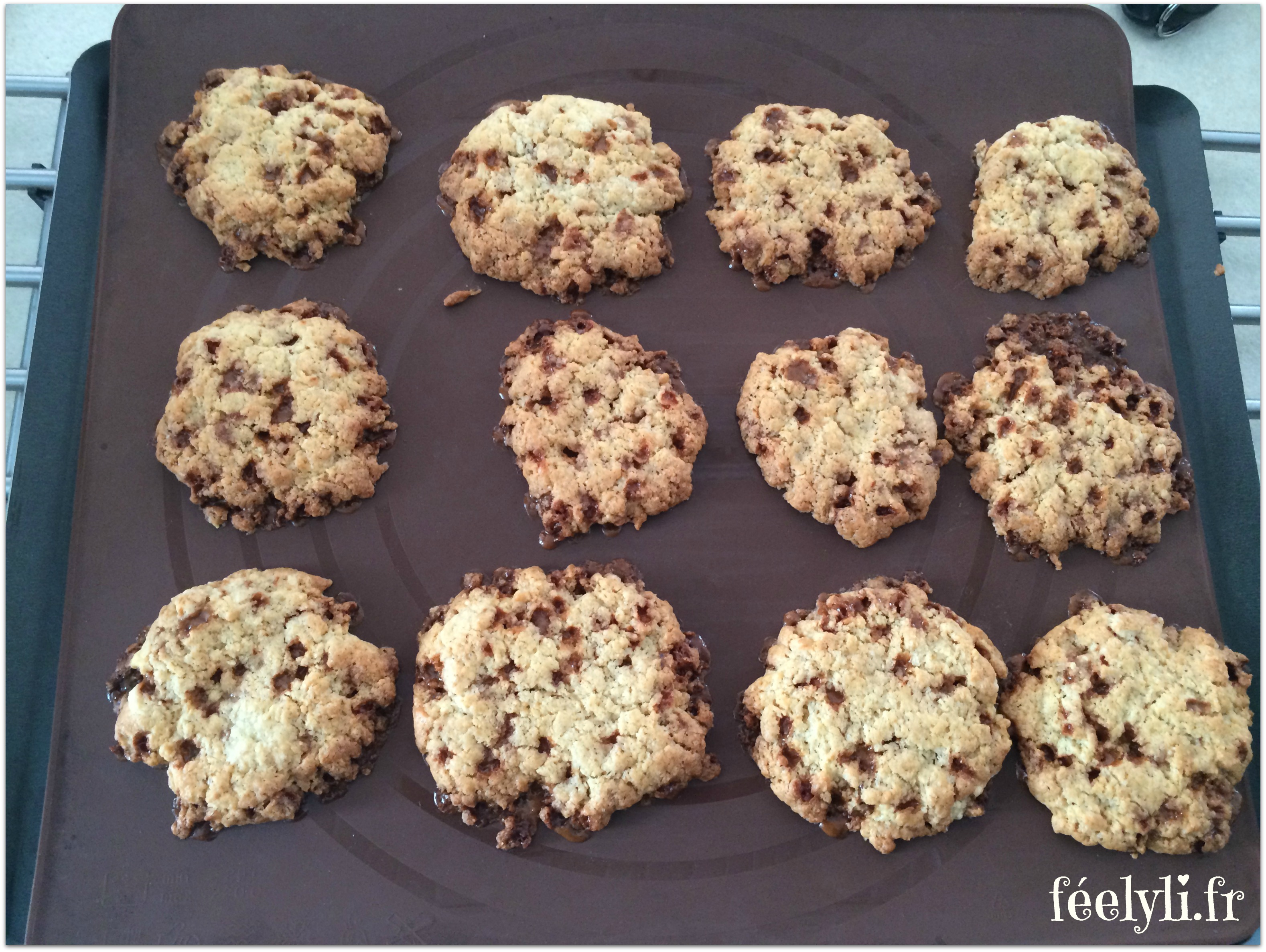 kit a cookies boites gourmandes
