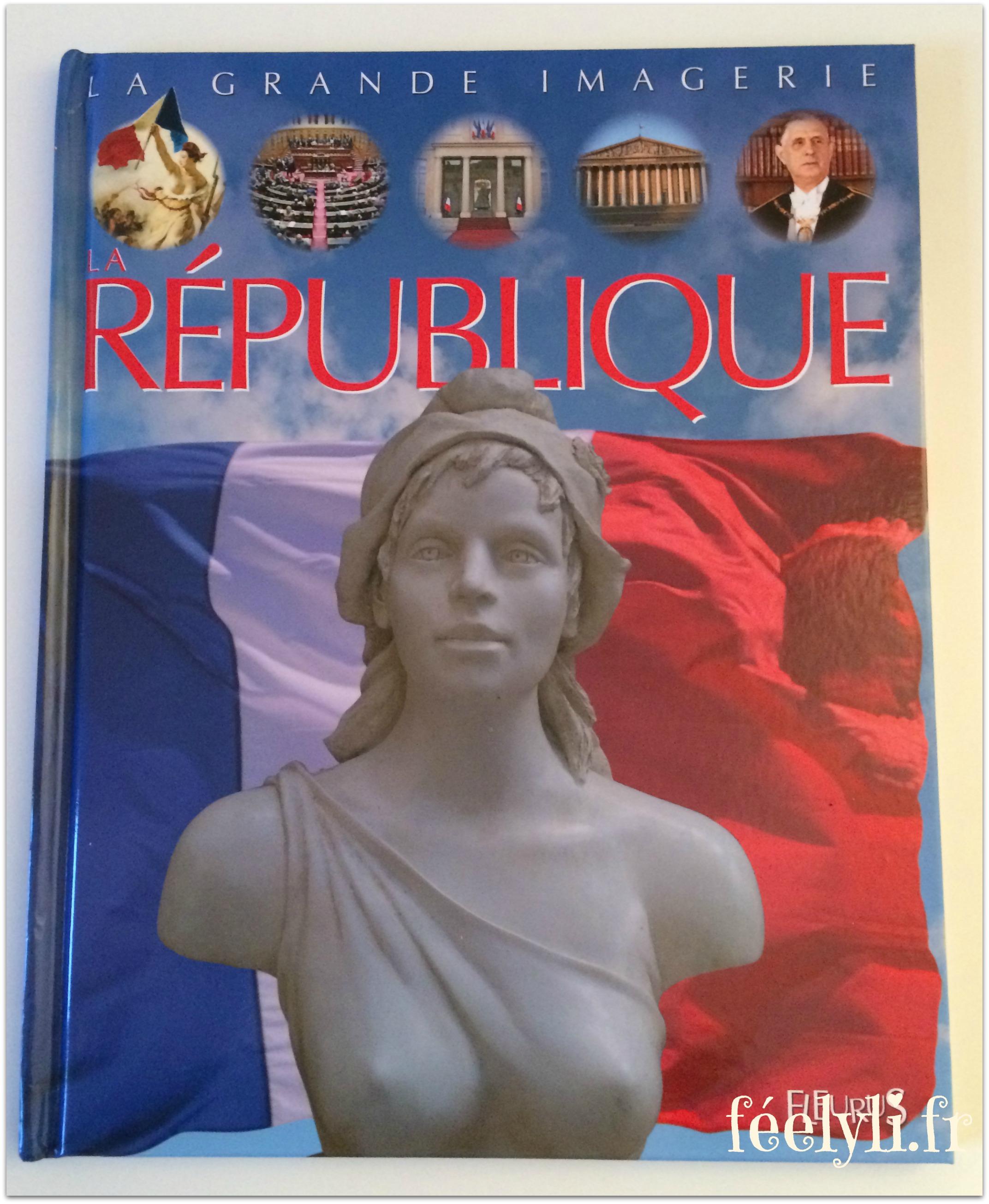 la republique4