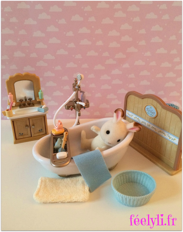 salle de bains sylvanian4