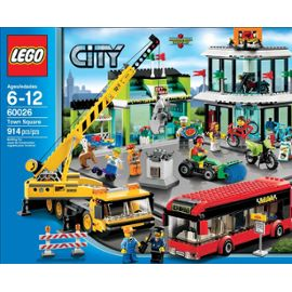 lego-city-60026-le-carrefour-de-la-ville-966986343_ML