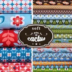 Soft_Cactus_Tissu_Coton-280x280