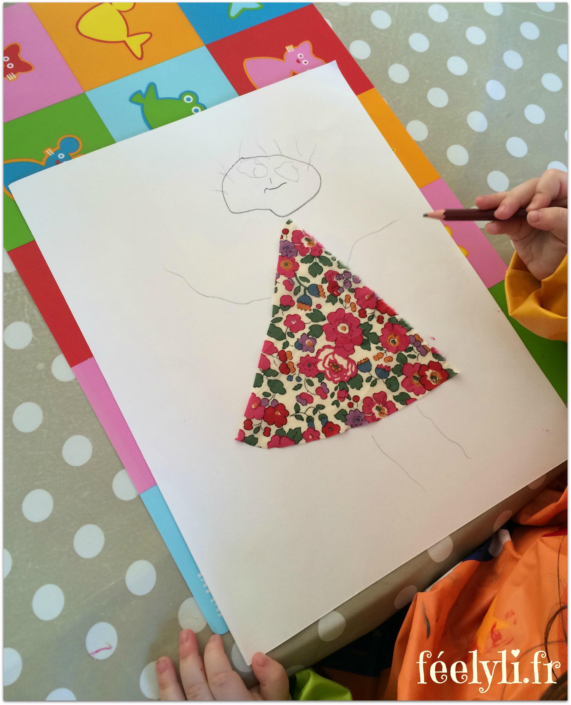 art est un jeu d'enfant 3