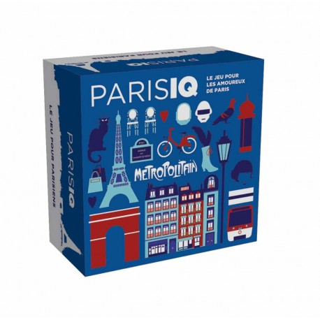 jeu-de-societe-paris-iq