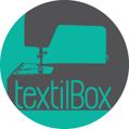 logo-textil1