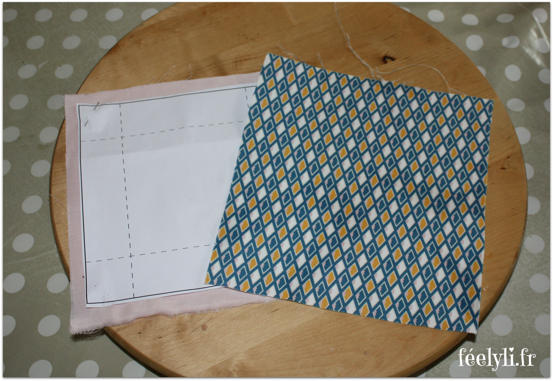 realisation textilbox2