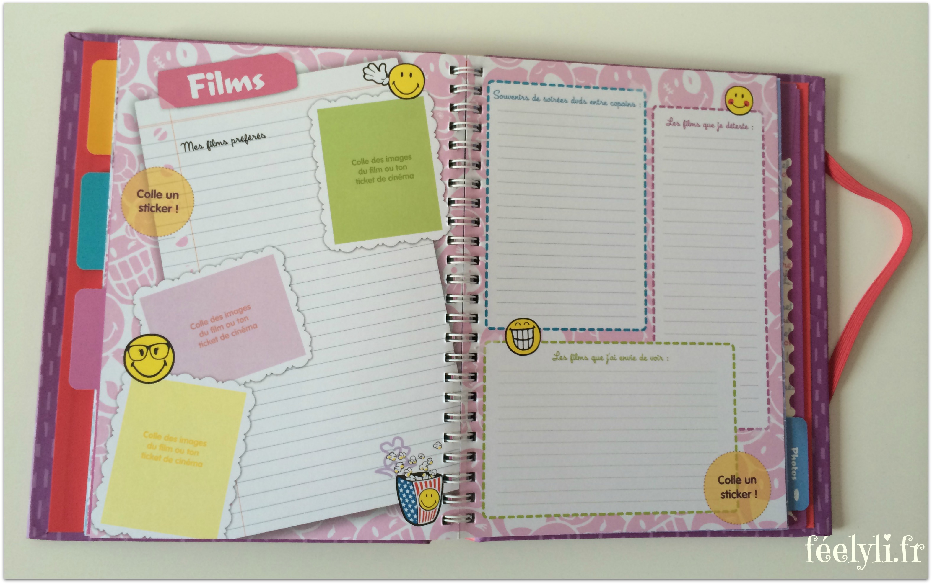 journal smiley 2
