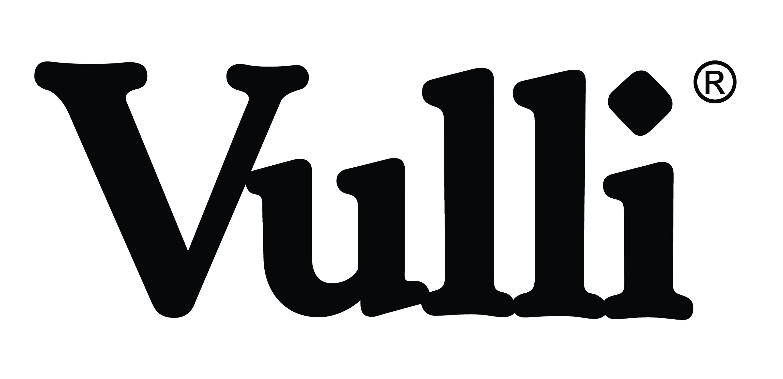 logo vulli (2)