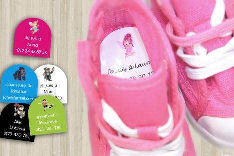 sticker_chaussure_sample_montage_1