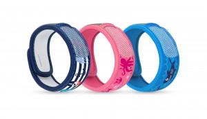 bracelets para kito enfants