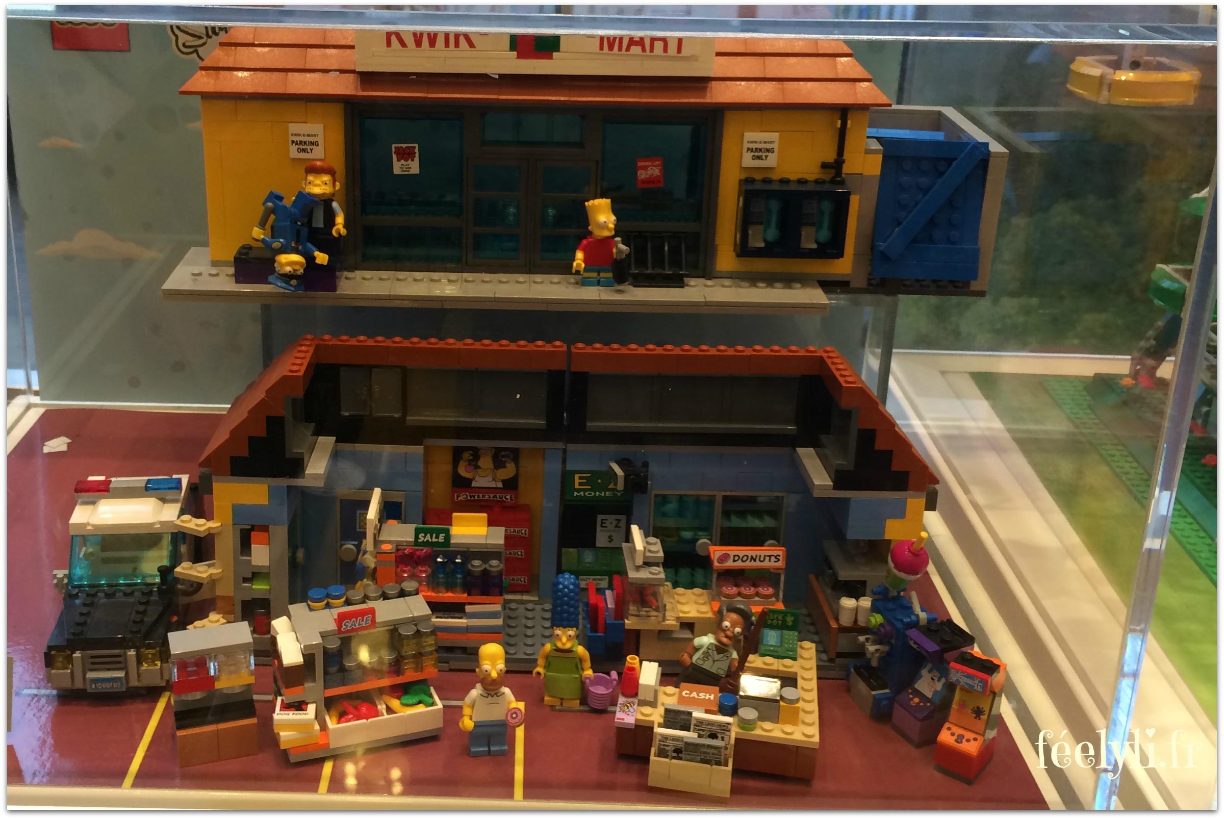 kwik market lego
