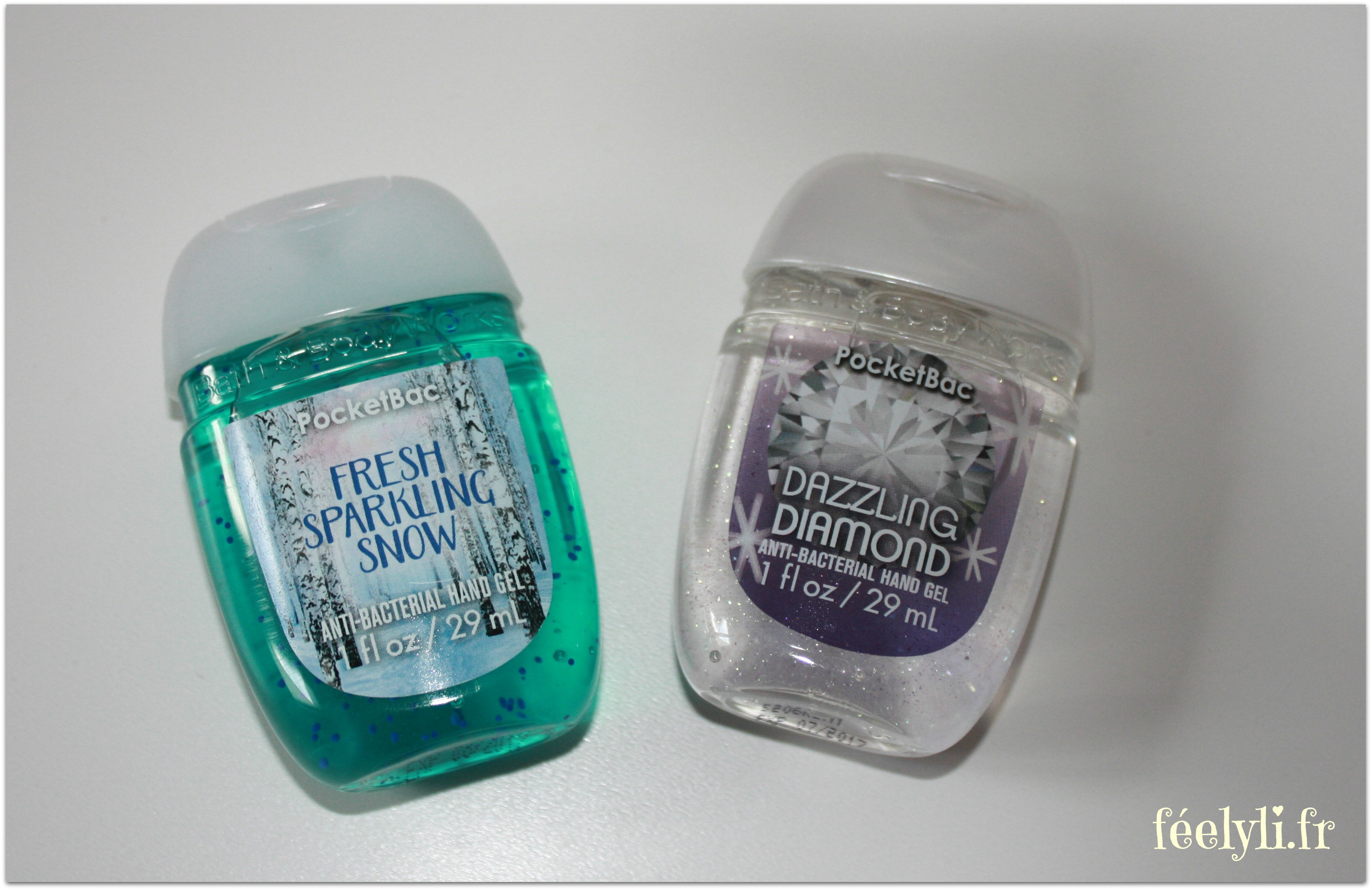 pocketbac bath and body works
