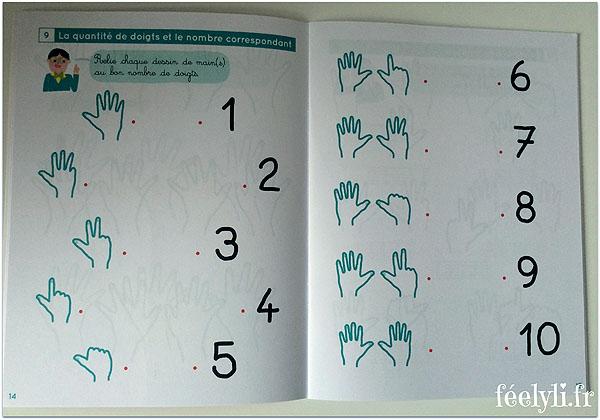 calculer_avec_ses_doigts