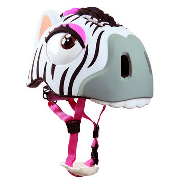 casque-velo-enfant-zebre-crazy-safety_full