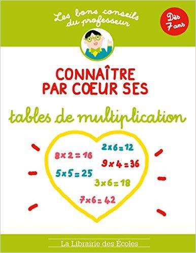connaitre_ses_tables