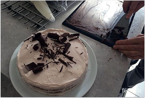 copeaux_de_chocolat