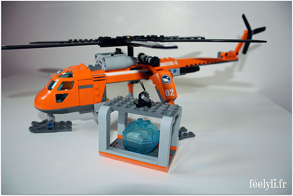helicoptere_arctique