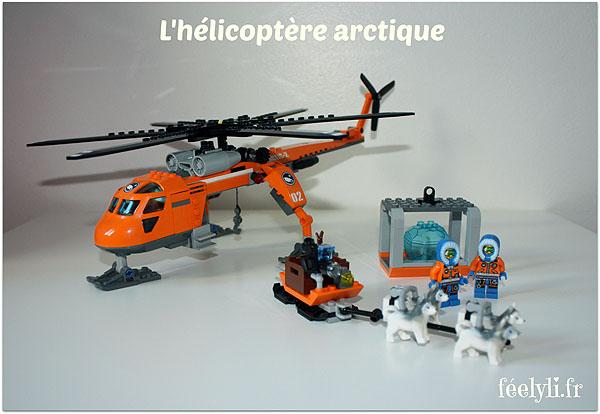 helicoptere_arctique_lego