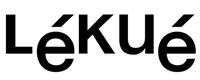 lekue_logo