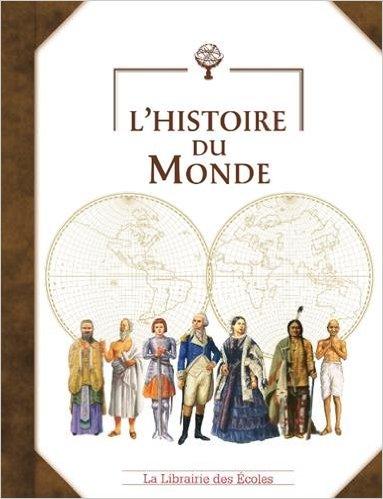 lhistoire_du_monde