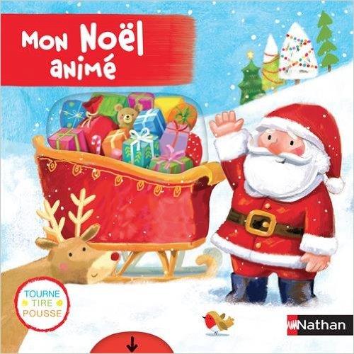 mon_noel_anime_nathan