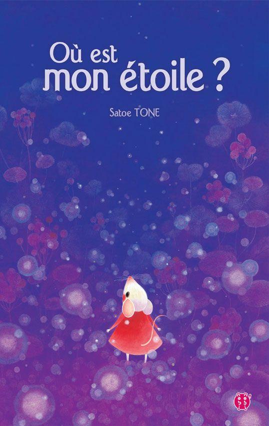 nobinobi-Etoile_couverture